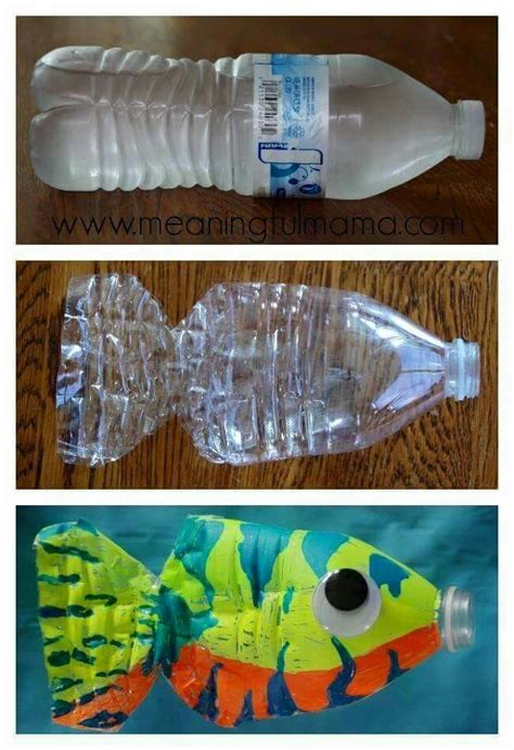 recycled arts and crafts for 154 best images about recycled ideas on