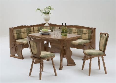 bench style kitchen tables bench style kitchen tables high quality interior