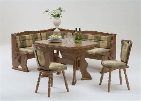 bench kitchen table set corner bench kitchen table sets high quality interior
