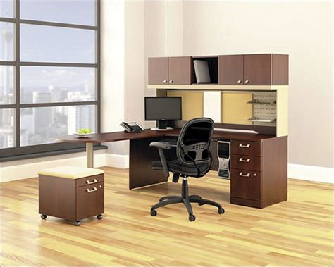 furniture office design modern office table chair furniture designs an interior