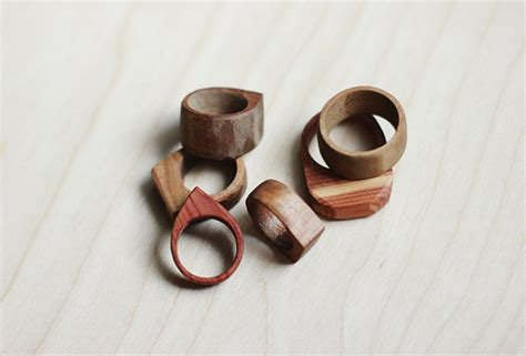 wooden jewellery top 10 diy wooden jewelry projects top inspired