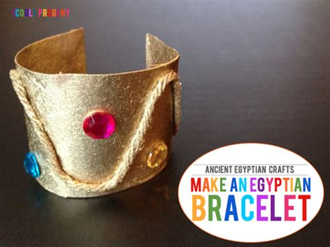 how to make ancient jewelry free ancient crafts for