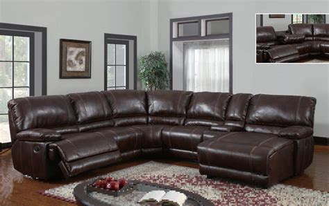 3 reclining sectional sofa top 10 best recliner sofas 2017