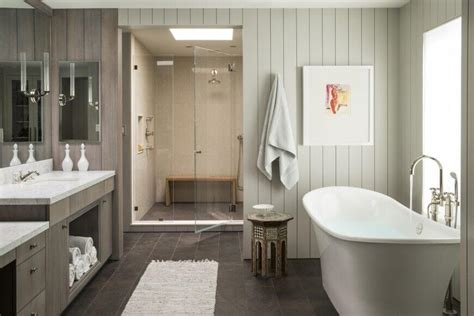 bathrooms with freestanding tubs 30 master bathrooms with free standing soaking tubs pictures