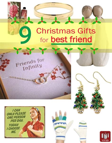 best gifts for friends 2014 best 2014 gift ideas 28 images best gift ideas 2014