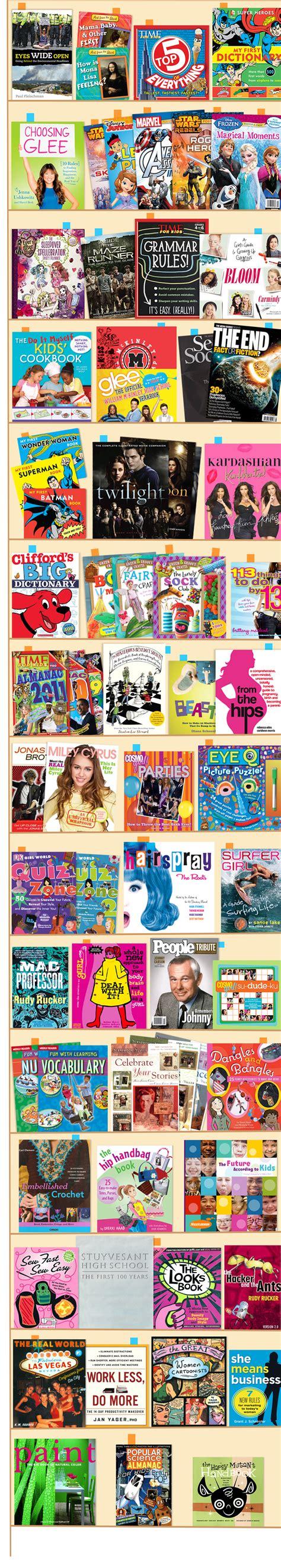 picture books books2014