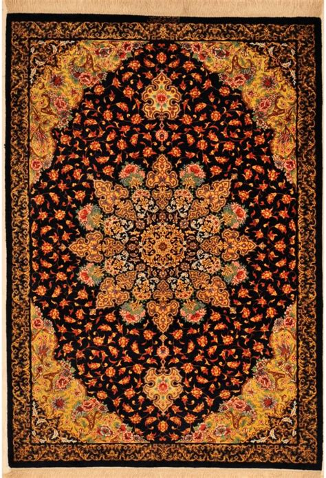iranian rugs 115 best images about iranian carpets and rugs on
