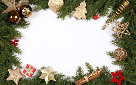 photo of decorations decoration images hd wallpapers pulse