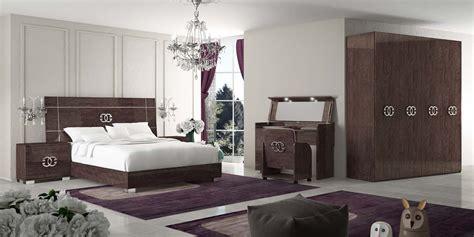 furniture for bedrooms bedroom prestige classic modern bedrooms bedroom