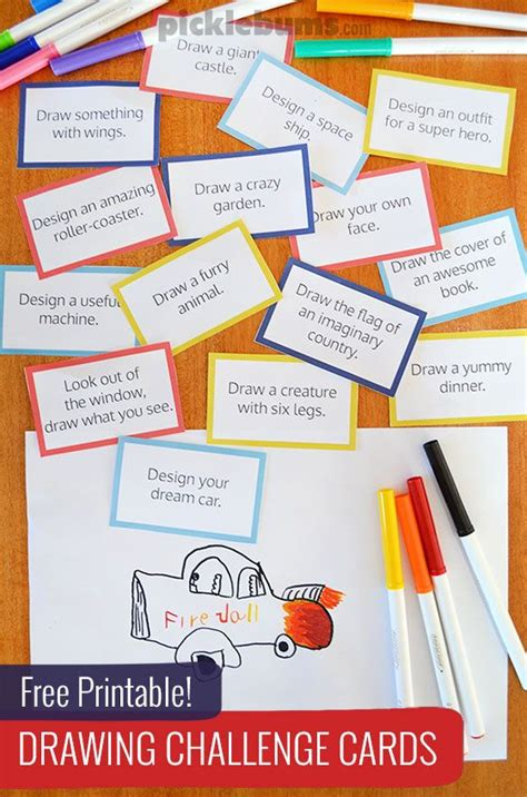 card challenges 1099 best images about diy stuff and activities on