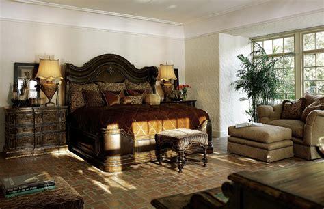 high end bedroom furniture sets high end master bedroom set luxury furniture for your home