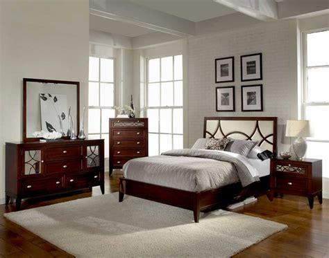 transitional bedroom furniture homelegance bedroom set transitional bedroom
