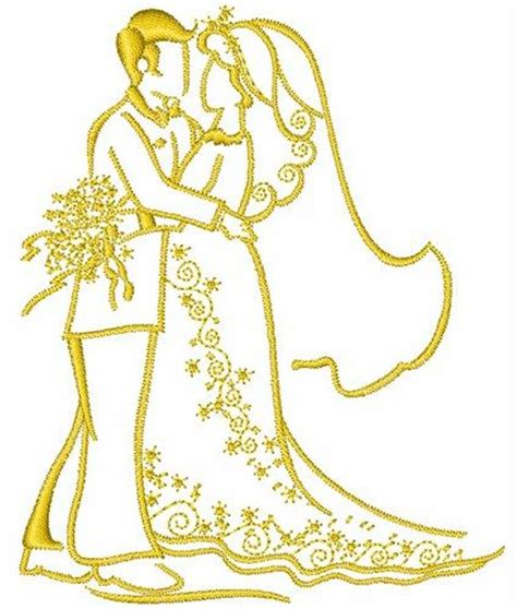 embroidery wedding wedding embroidery images
