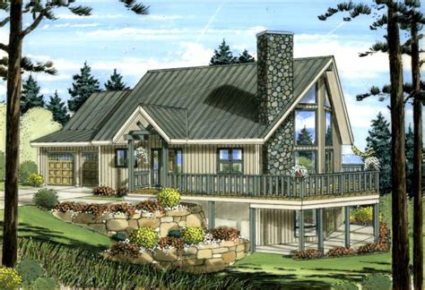 frame house plans best selling a frame house plans family home plans