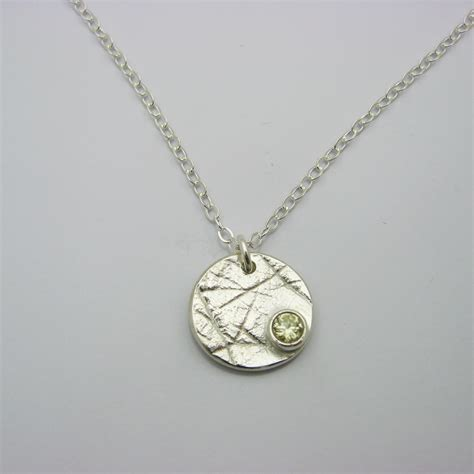 how to make fingerprint jewelry silver fingerprint jewelry silver fingerprint necklace fingerprint