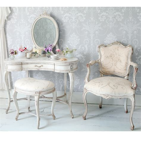 silver shabby chic bedroom furniture renovate your home design ideas with luxury silver