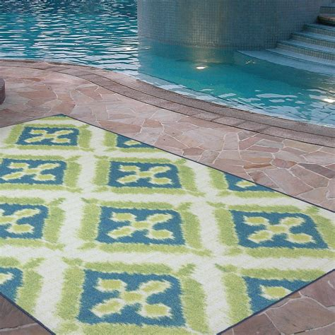 blue and green outdoor rug reliable sources to learn about blue green outdoor rug