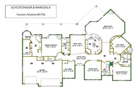luxury bathroom floor plans kenya 5 bed floor plans studio design gallery best design