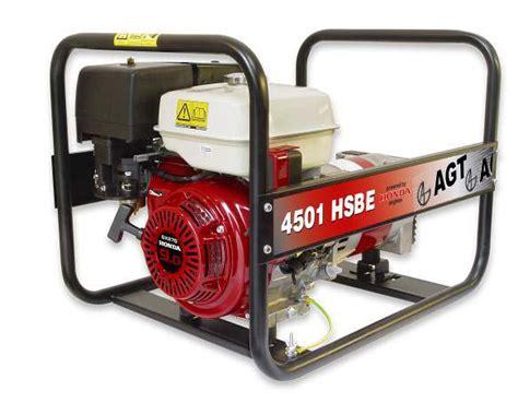 Motor Electric 1 8 Kw Pret by Generator Curent Honda 4501 Hsbe 3 8 Kw Generatoare De