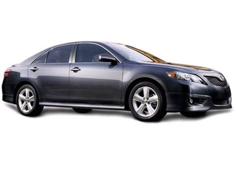 2011 Camry Se Review by 2011 Toyota Camry Pricing Ratings Reviews Kelley