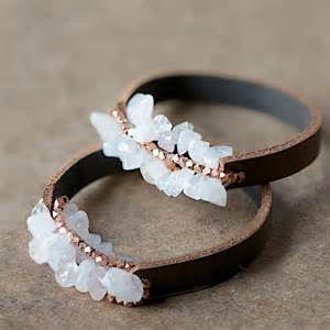 how to make jewelry bracelets 10 diy jewelry tutorials liz molnar gallery