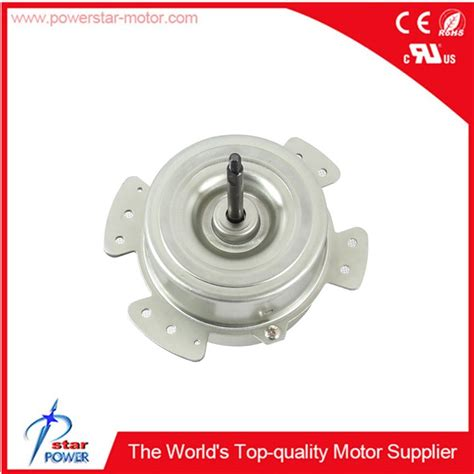 Ventilator Motor Electric by Ydk Ac Single Phase Electric Motor For Ventilator Exhaust