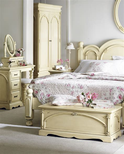 bedroom furniture ideas decorating awesome shabby chic bedroom furniture ideas modern