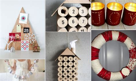 craft ideas for presents diy craft and gift ideas inspired home
