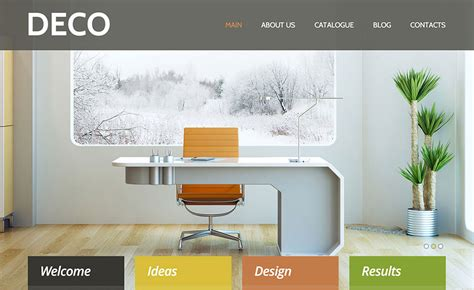 interior design websites ideas 40 interior design themes that will boost your
