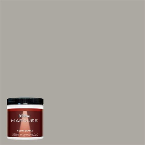 behr paint colors interior gray behr marquee 8 oz ppu24 10 downtown gray interior