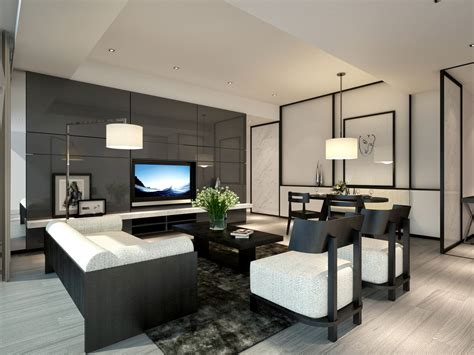 interior design service l2ds lumsden leung design studio chanel apartment