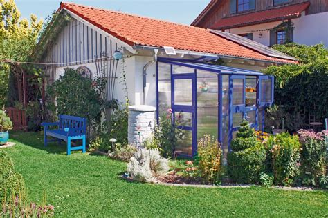 Garten Der Zuflucht by Zuflucht F 252 R Die Kalte Jahreszeit Mit Einem Gew 228 Chshaus