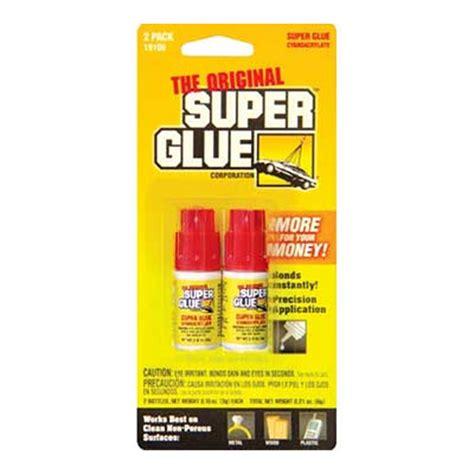 jewelry glue jewelry glue and nail glue 2 pack mazer wholesale