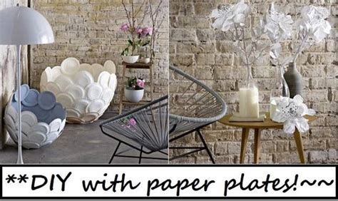 modern craft projects 15 creative and modern ideas for interior decorating and