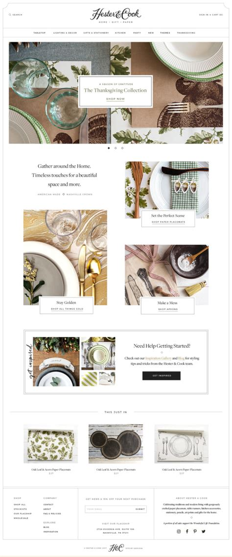 home interiors gifts inc website home interiors gifts inc website 28 images home interiors gifts inc website 28 images home
