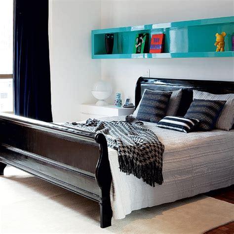 nichos para decorar nichos de quarto 20 ideias de como decorar artesanato