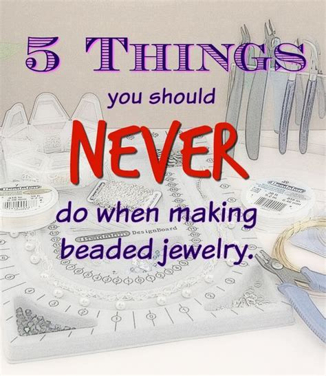what you need to make jewelry this is just what you need to when jewelry