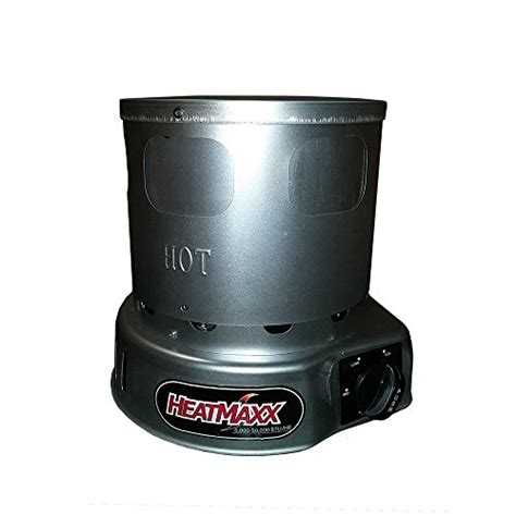 do patio heaters work do outdoor propane heaters work 28 images az patio