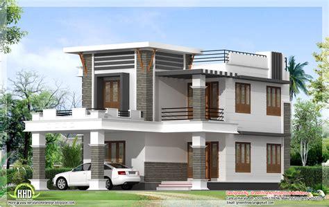 custom home designs custom home design plans 18673 hd wallpapers background hdesktops