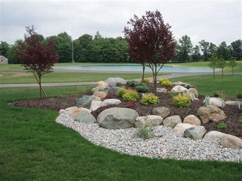 large landscaping boulders large rocks for landscaping