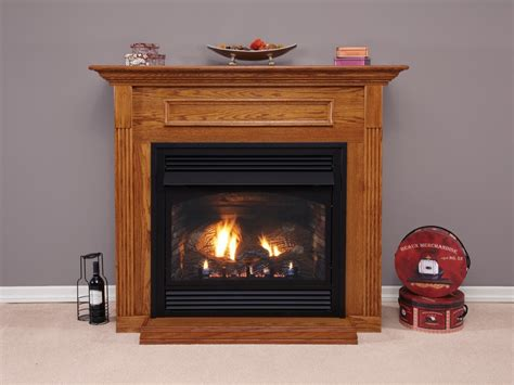 b vent fireplace b vent fireplaces white mountain 28 images b vent