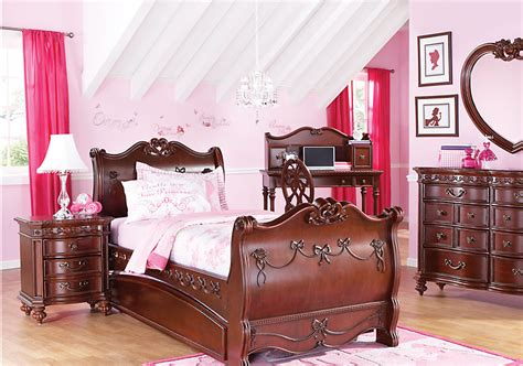 disney princess bedroom furniture collection if you can t stay in disney world s cinderella suite can