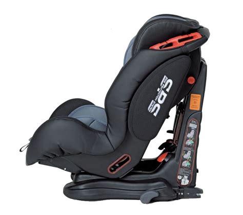 la mejor silla de coche grupo 1 2 3 comparativa guia de - Que Silla De Coche Comprar Grupo 1 2 3