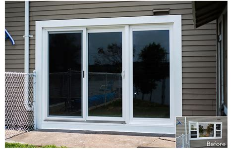 okna sliding glass doors sliding patio door company ct