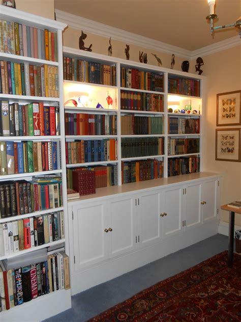 handmade bookshelves handmade bookshelves best modern book shelves lazulo