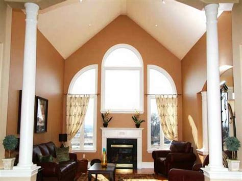 lighting cathedral ceilings ideas planning ideas decorative cathedral ceilings for home