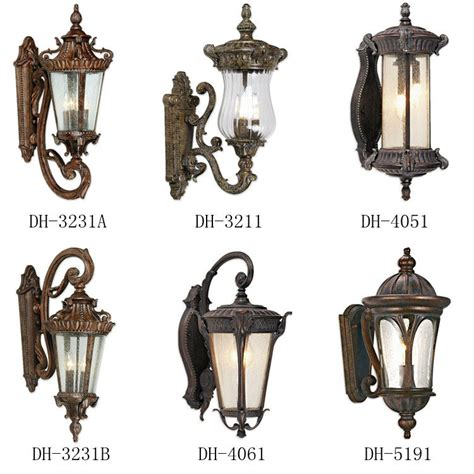 classic outdoor lights classic outdoor lighting 16 tips by selecting the best