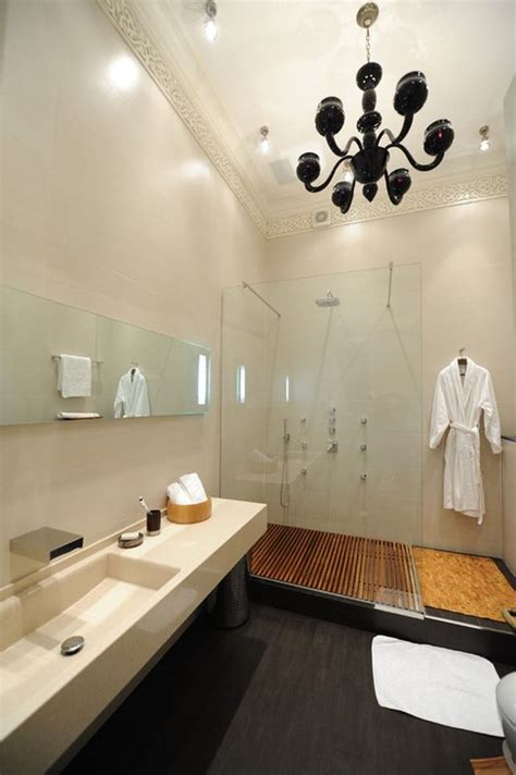 Best Tile For Small Bathroom 10 walk in shower design ideas that can put your bathroom