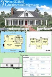 country style house floor plans 100 country style open floor plans 2 bedroom house