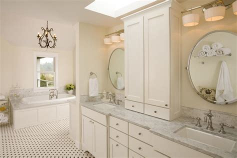 bathroom ideas remodel budget bathroom remodels hgtv
